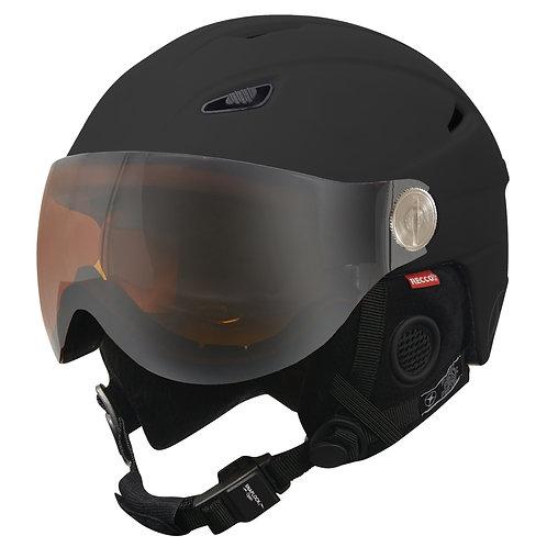 Manbi Park Visor Pro Helmet