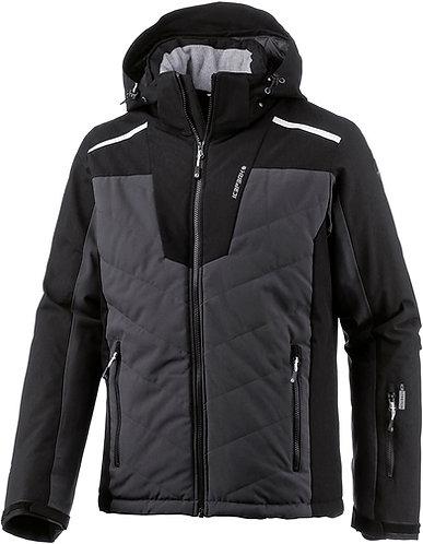 Ice Peak Neville Mens Jacket