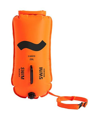 swim-research-safety-bag-front.jpg