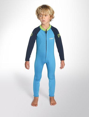 C-Skins C-KID Baby Steamer Wetsuit
