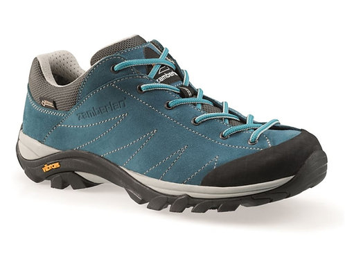 Zamberlan Hike Lite GTX Ladies Shoe