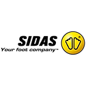 sidas-logo-vector.png