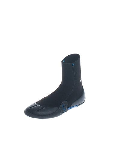 C Skins Legend Junior Round Toe Boots