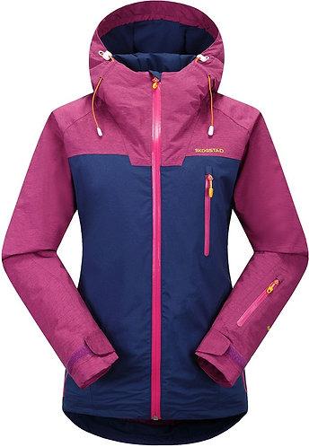 Skogstad Krokmoa Ladies Insulated Jacket