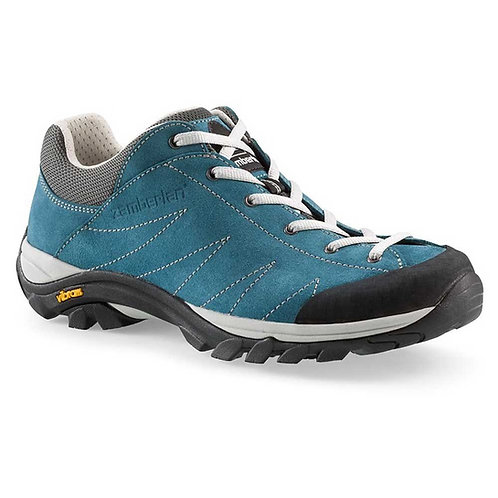 Zamberlan Hike Lite Ladies Shoe