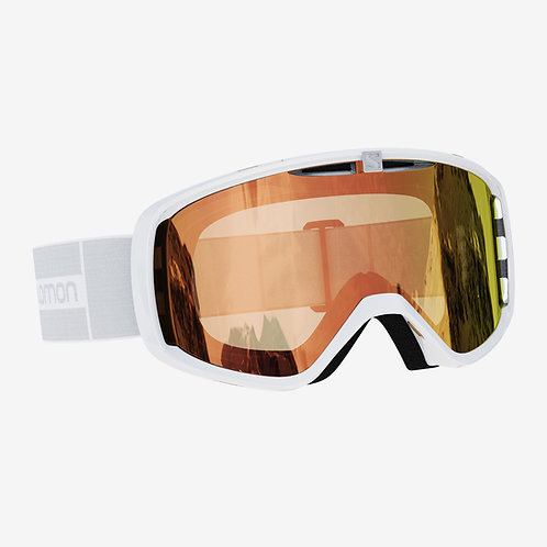 Salomon  Aksium Photochromic Mens Goggle