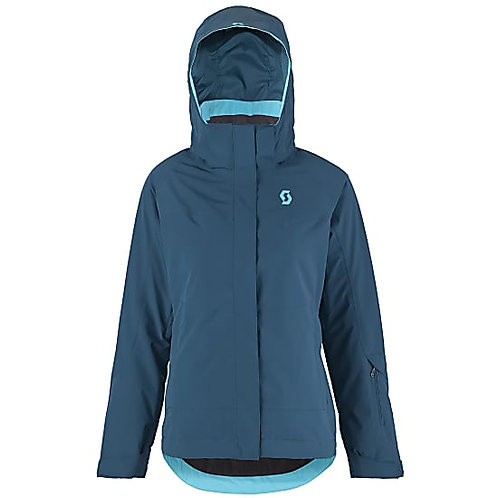 Scott Terrian Dryo Ladies Jacket