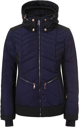 Luhta Belinda Ski Jacket