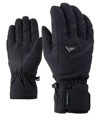 Ziener Gary Mens Glove