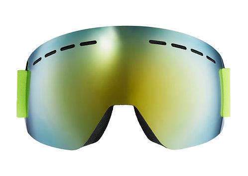 Head Solar FMR Goggle