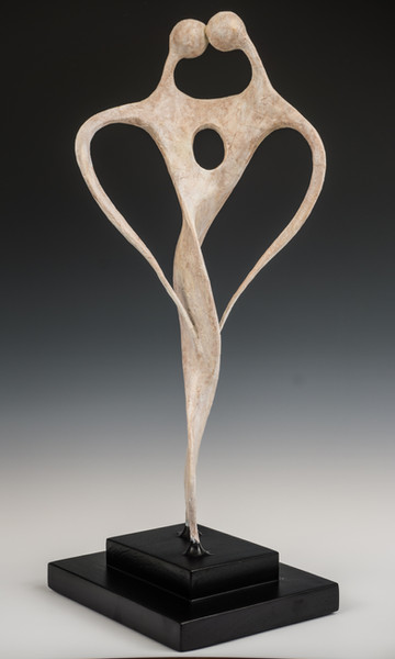 Entwined - Sold