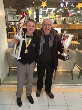 Ben & Gery WK U16.jpg