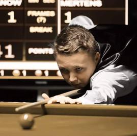 Ben Paul Hunter Classic.jpg