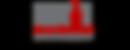 Babag Mgmnt logo.png