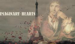 Imaginary-hearts-460x274