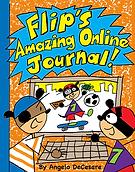 Flip-Online-Journal-Smartboard-A-1.png