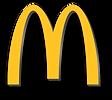 Mcdonalds-Logo-PNG-HD.png