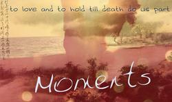 Moments3-460x274
