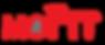 Mofit-new-logo-design-website-notext_edi