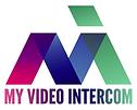 MVI Systems Logo.png