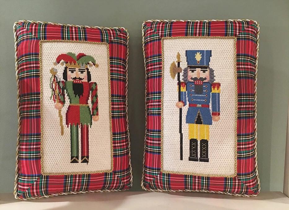 Stitch By Stitch Larchmont, NY