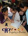 PIP-Magazine-2012-Full-Layout-1.jpg