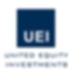 UEI-logo.png