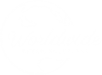worldwide-retail-solutions-(white-lettering)-logo-reverse-rgb.png