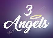 3-Angels-logo-sample-4_edited.jpg