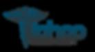 IAHCP-logo-27.png