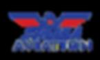 Sigula-Aviation_edited.png