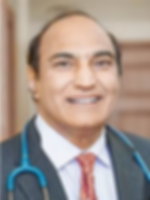Dr_-Prabhat-SoniGreat Photo.png