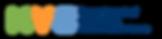 doe_chancellor_color_horizontal_transpar