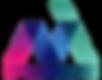 MVI-website-logo-(transparent).png