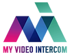 MVI-website-logo-(transparent).png