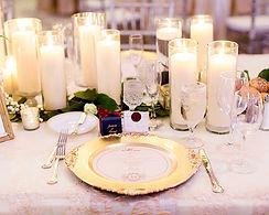 Echant_service_wedding.jpg