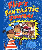 Flip's-Fantastic-Journal-Smartboard-A-(r