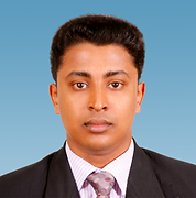 Mahesh_2.png