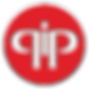 PIP-new-logo-FX.png