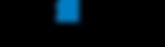 Envera-Logo-350px.png