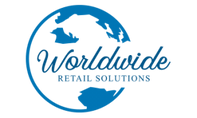 wwrs-210h-logo-300x180.png