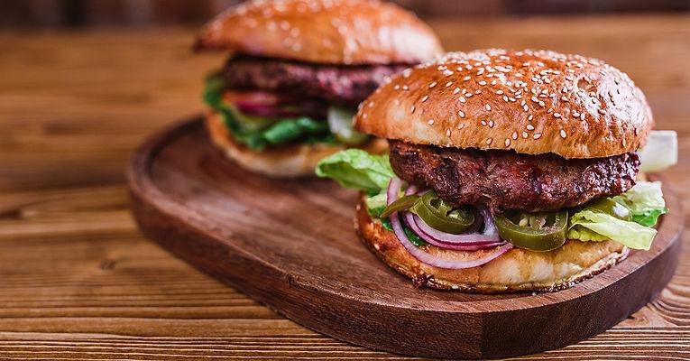 burger_1100x575px.jpg