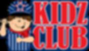 kidz_club.png