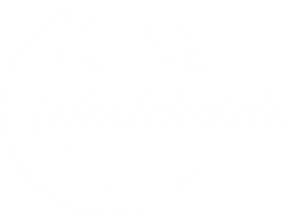 worldwide-retail-solutions-(white-letter