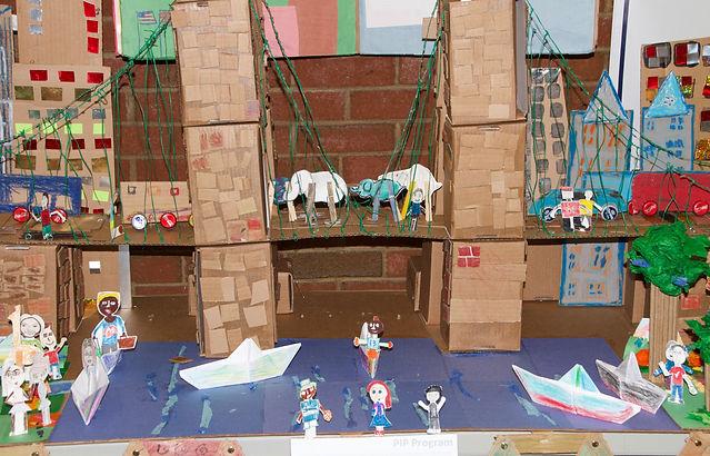 PiP BRIDGING BROOKLYN Background.jpg