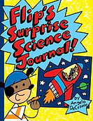 Flip's Science Journal for Website-1.jpg
