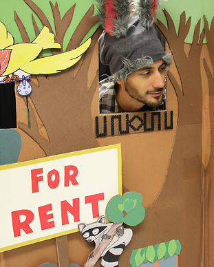 Apartment-for-Rent-Flyer-1.png