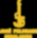 jfs-logo-main-1.png