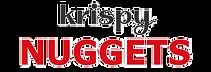Krispy-WhiteBackground_edited_edited.png