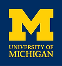 maize-bluebg.png